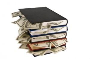Cash for grades