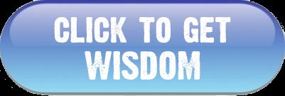 Click to get wisdom!