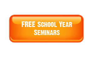 FREE School Year Seminars