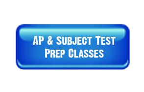 AP Subject Test Prep Classes
