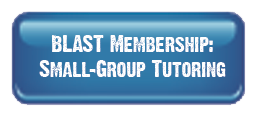 C2A Small Group Tutoring