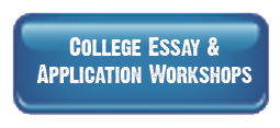 College Essay and Application Workshops