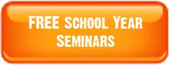 FREE School Year Seminars