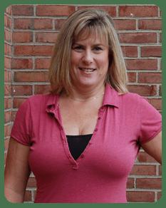 Carla Lorenz BrainStorm Learning Center Franklin Lakes NJ