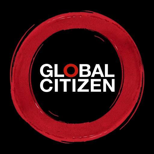 Global Citizen - BrainStorm Tutoring Bergen County New Jersey