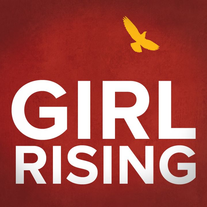 Girl Rising - BrainStorm Tutoring Bergen County New Jersey