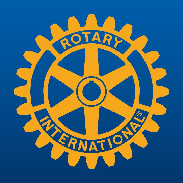 Rotary International - BrainStorm Tutoring Bergen County NJ