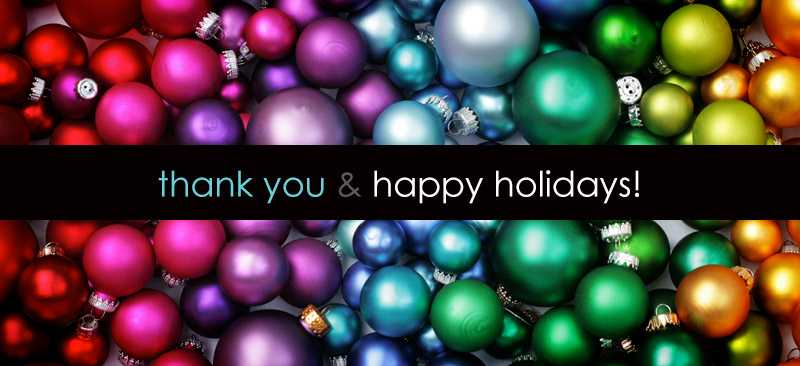 Happy Holidays from BrainStorm Bergen County NJ Tutoring Center