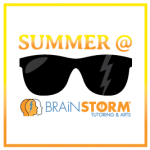 BrainStorm Summer SAT Prep and ACT Prep Classes and Tutoring Programs