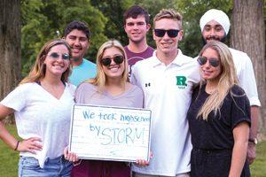 Summer SAT tutoring BrainStorm Franklin Lakes NJ