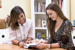 Summer tutoring programs at BrainStorm Franklin Lakes NJ