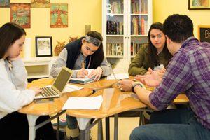 Summer math and physics tutoring BrainStorm Franklin Lakes NJ