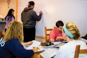 Summer math tutoring BrainStorm Franklin Lakes NJ