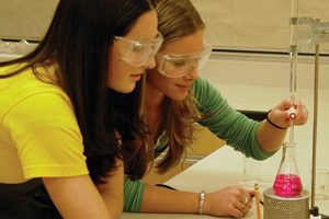 Summer tutoring at BrainStorm Franklin Lakes NJ