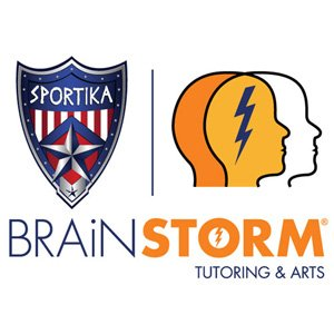 BrainStorm Tutoring at Sportika