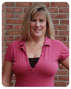 Carla accountant for BrainStorm Tutoring Franklin Lakes NJ