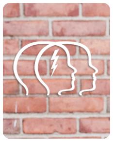 BrainStorm Tutoring in Bergen County NJ - no headshot image