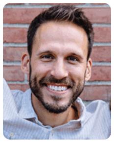 Scott Doty BrainStorm Tutoring in Franklin Lakes NJ CEO