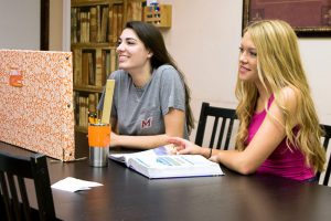 BrainStorm Tutoring NJ BLAST small group tutoring program