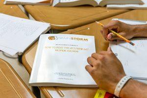 test prep tutoring at BrainStorm Franklin Lakes NJ