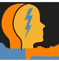 BrainStorm Tutoring NJ logo