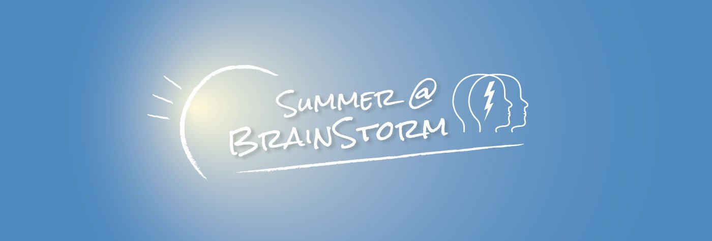 Summer tutoring in Bergen County at BrainStorm