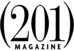 201 Magazine logo - BrainStorm Tutoring NJ