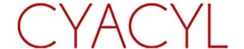 CYACYL logo - BrainStorm Tutoring NJ