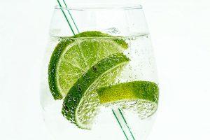stock photo sparkling water brainstorm tutoring nj blog phot