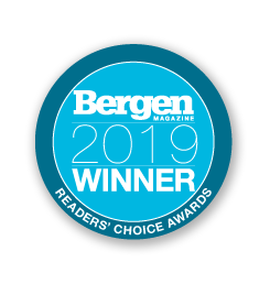 BrainStorm Tutoring - Best in Bergen County Winner 2019