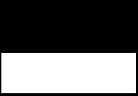 BrainStorm Tutoring in Franklin Lakes NJ: Entrepreneur logo