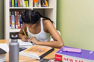 BrainStorm Tutoring in Franklin Lakes NJ learning center photo