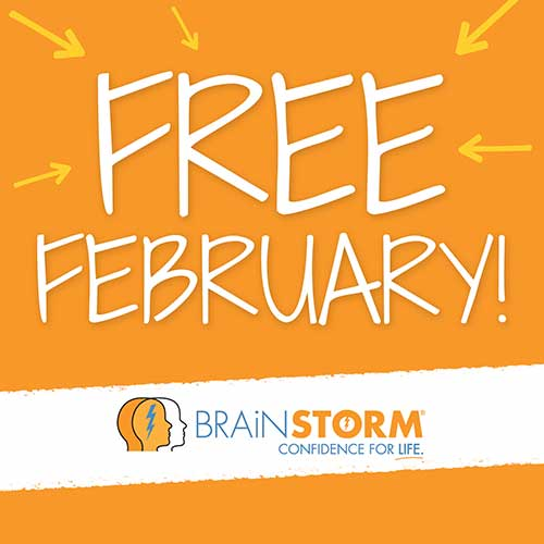 Free SAT and ACT practice tests in Bergen County NJ at BrainStorm Tutoring