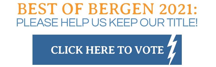 Vote BrainStorm Tutoring Best of Bergen 2021